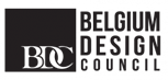 Belgium Design Council