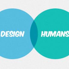 BDC Innovation Lab – 'Human' Centred Design