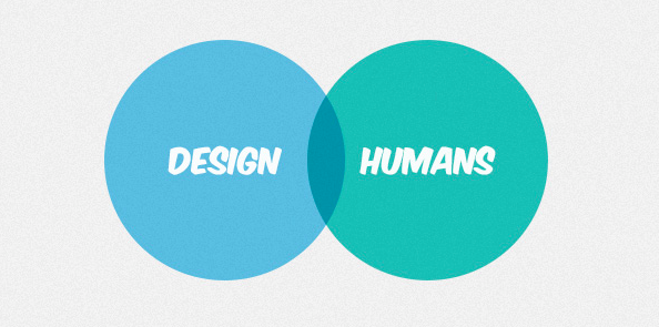 BDC Innovation Lab – 'Human' Centred Design